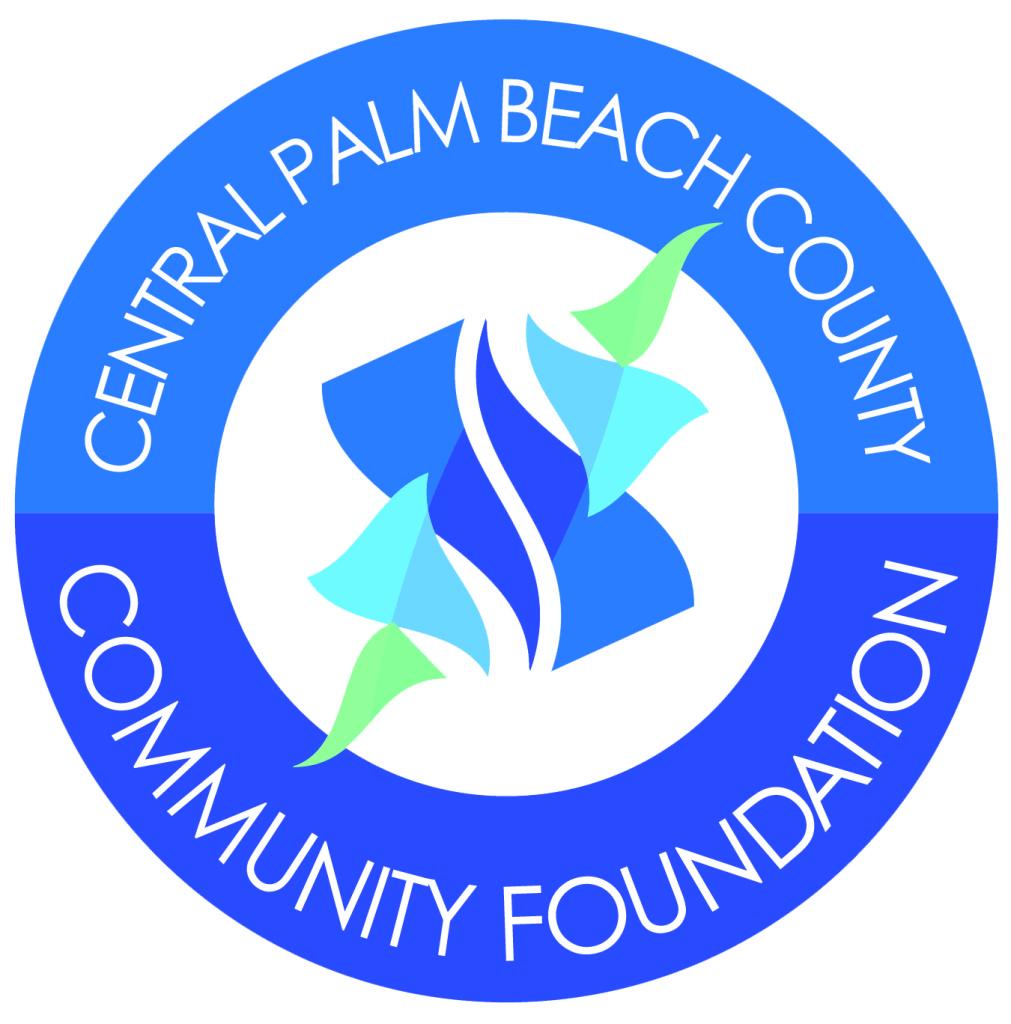 CPBCC_Foundation_Logofinal