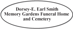Dorsey-Logo-1