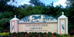clientuploads/communities/loxahatchee_groves.jpg