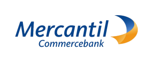 Mercantil-Bank-Transparent