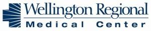 Wellington Regional LogoWRMC 10-2004