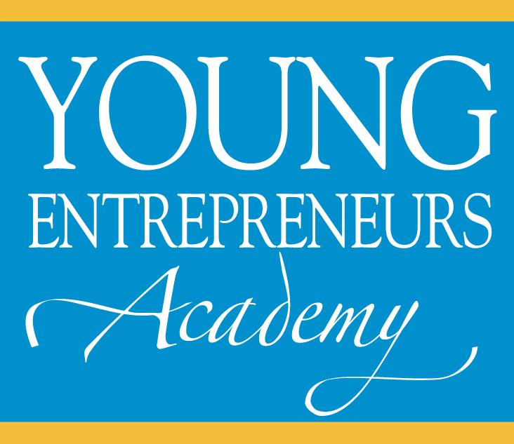 young-entrepreneurs-academy-yea
