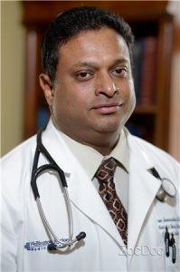 Dr. Ishan Gunawardene