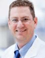 Dr. Adam Bromberg