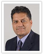 Dr. Kishore Dass
