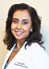 Dr. Daxa Patel