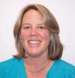 Dr. Kathleen Minnick