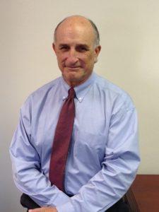 Steve Prielozny