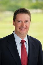 John Hornberger, MBA