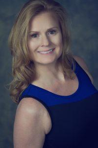 Dr. Lori Lane Hansen