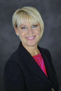 Cheryl Anders