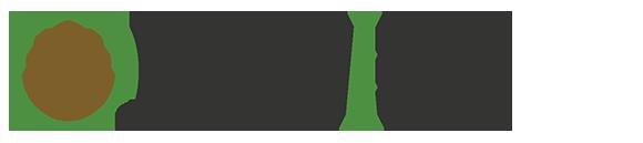 llw-logo