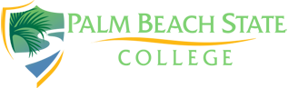 logo-palm-beach-state-college