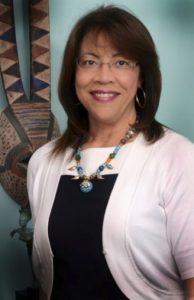 Dr. Maria Vallejo