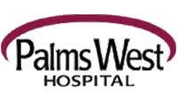 palms west hospital