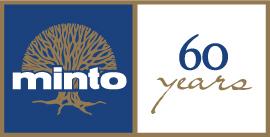 site_logo_Minto60