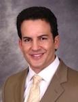 Dr. David Soria