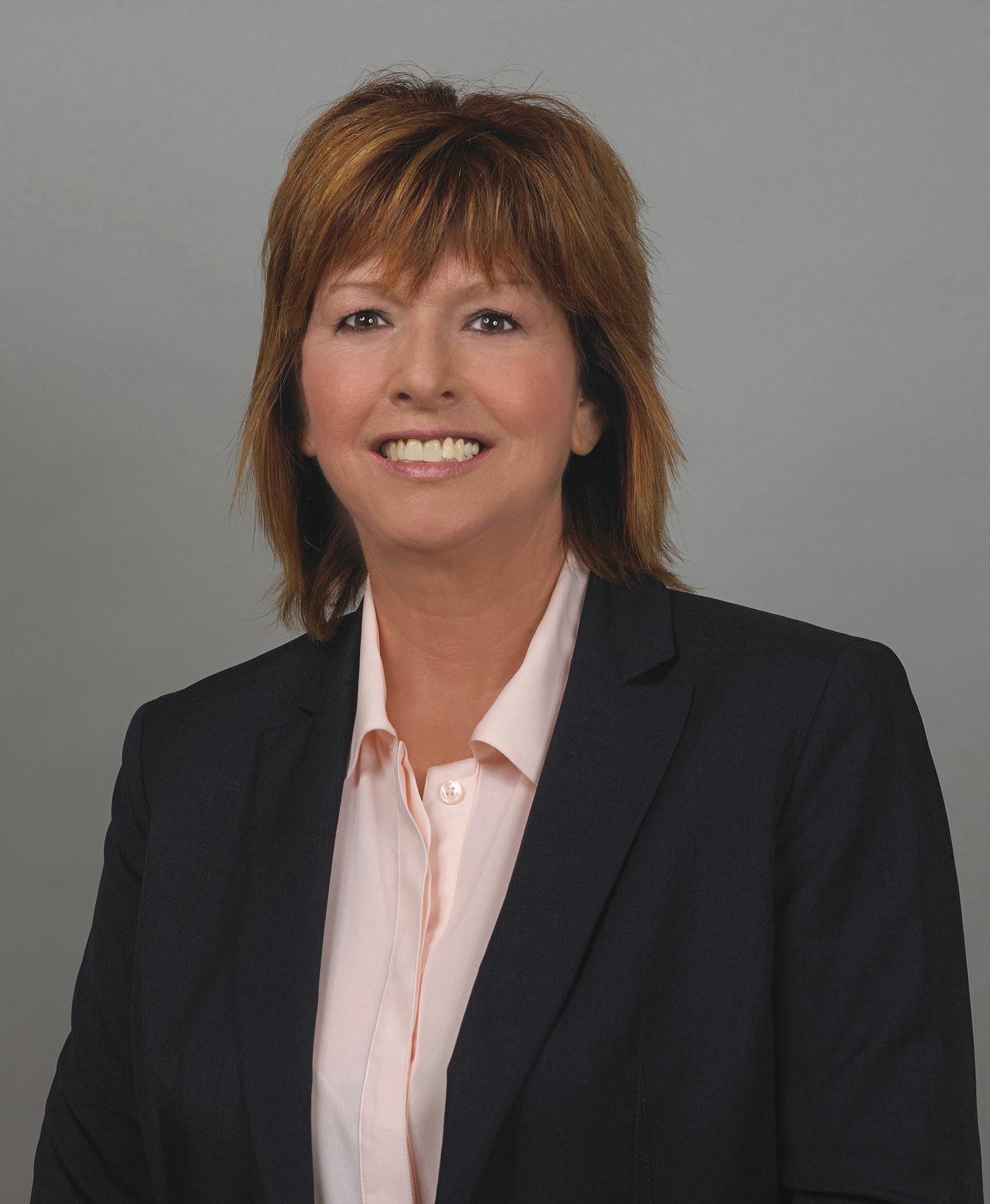 Judy Clayton Sanchez