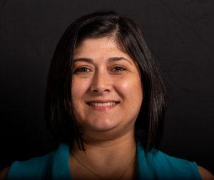 Kelly Kozuba