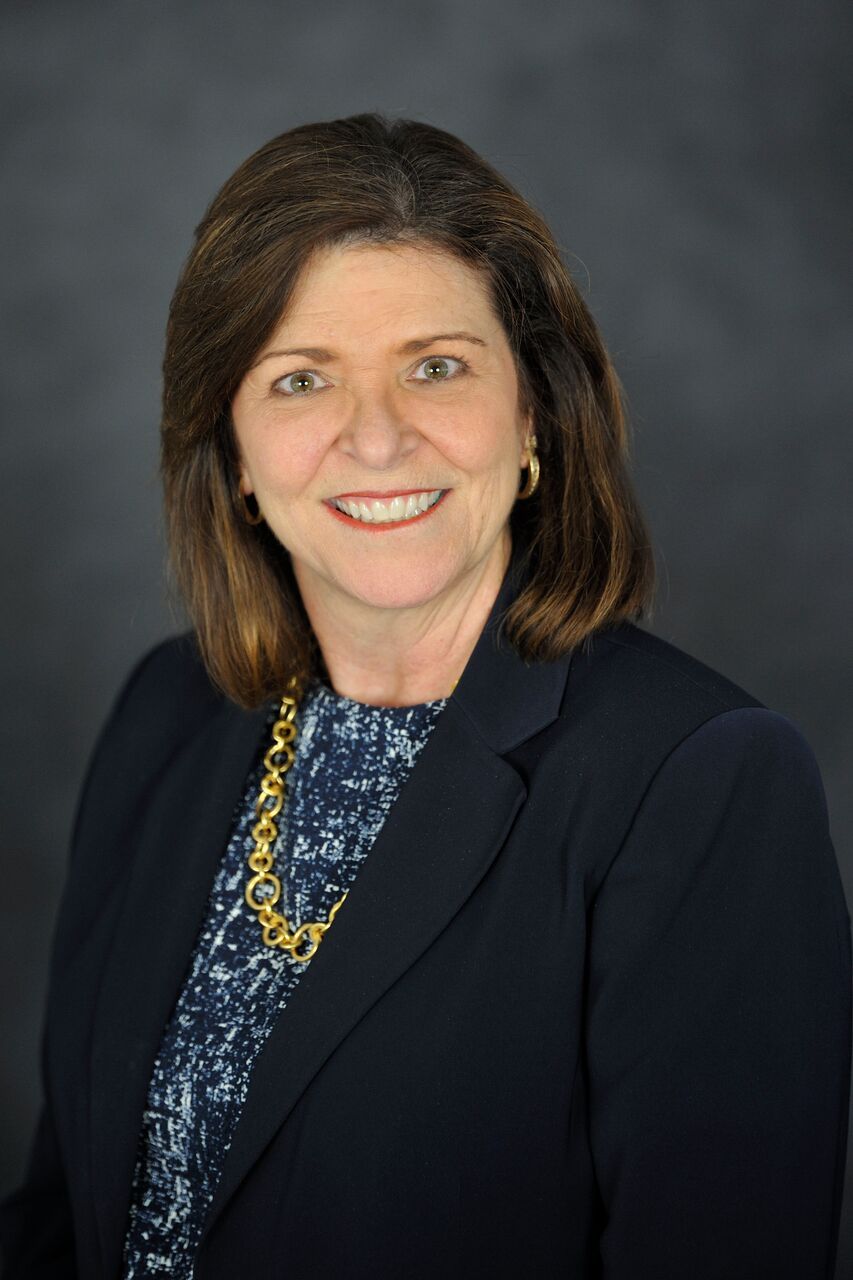 Joanne Stanley