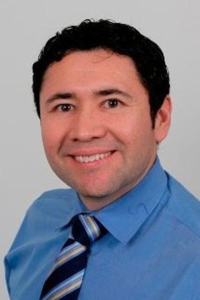 Rene Herrera