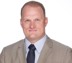 Jason Kimbrell