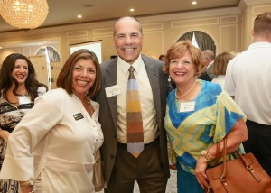 Palm Beach County Sports Tourism-17