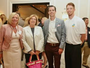 Palm Beach County Sports Tourism-18
