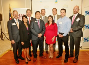 Palm Beach County Sports Tourism-30