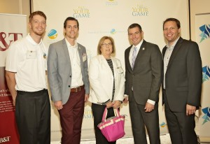 Palm Beach County Sports Tourism-31