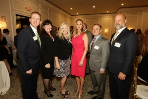 Palm Beach County Sports Tourism-36