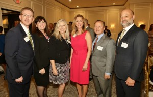 Palm Beach County Sports Tourism-37