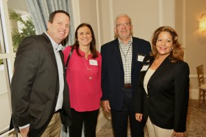 Palm Beach County Sports Tourism-39