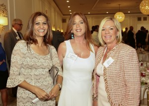 Palm Beach County Sports Tourism-43