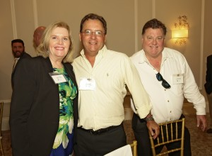 Palm Beach County Sports Tourism-47