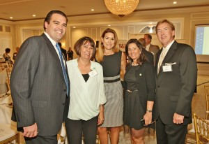 Palm Beach County Sports Tourism-49