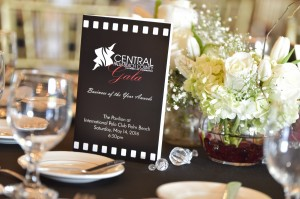 2016 Gala - Business of the Year Awards