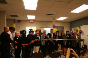 Photo Gallery Central Palm Beach County Chamber Of Commerce